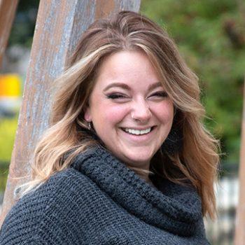 Emma Donner